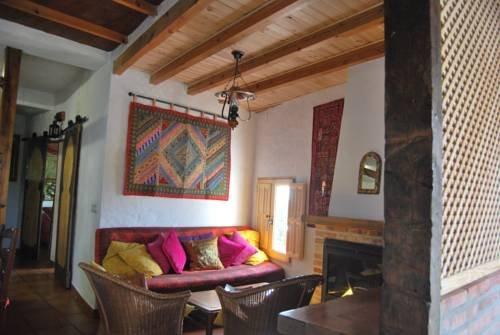 Casas Azahar - фото 1