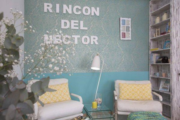 Spain Select Plaza de la Reina Apartments - фото 5
