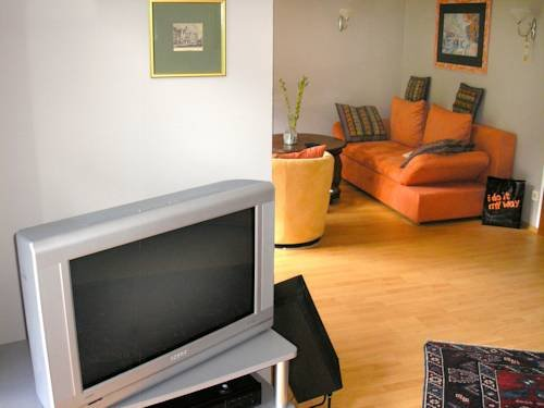 Seegarten Appartements - фото 7