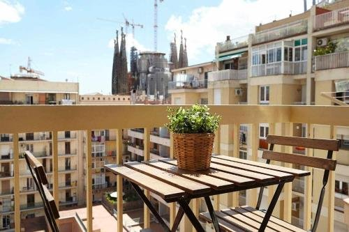 Sagrada Familia - фото 20