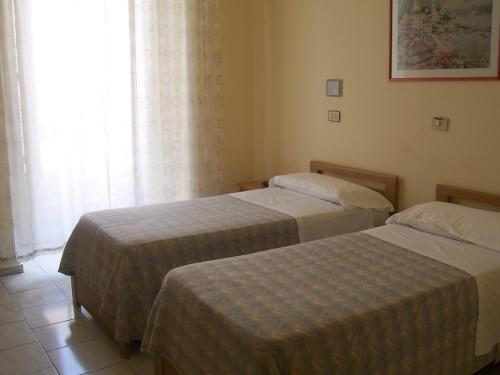 Hotel Pensione Romeo - фото 10