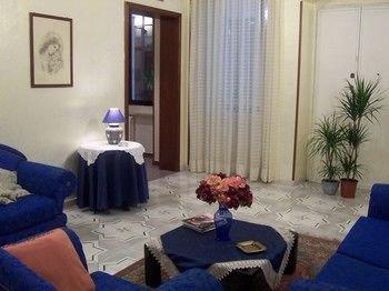 Hotel Pensione Romeo - фото 15
