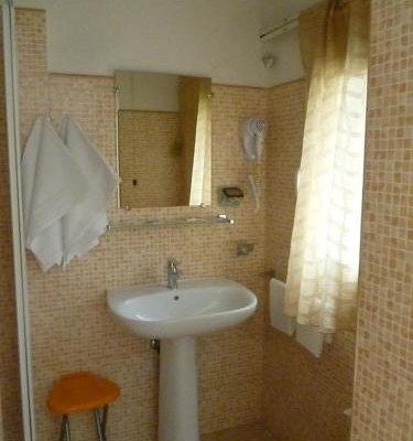 Hotel Pensione Romeo - фото 18