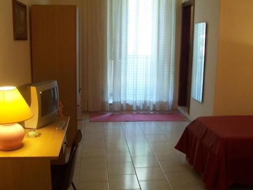 Hotel Pensione Romeo - фото 4
