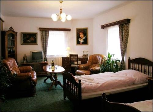 Hotel Klor - фото 3