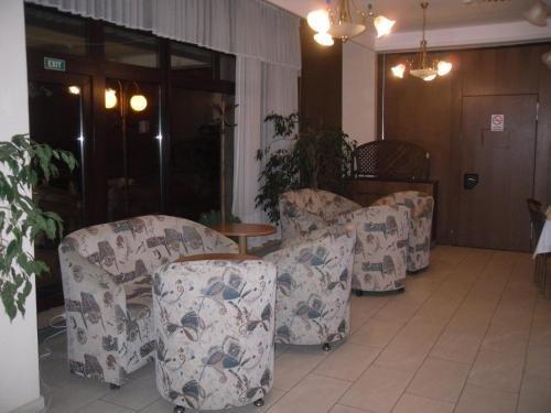 Hotel Annahof - фото 1