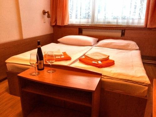 Hotel Annahof - фото 2