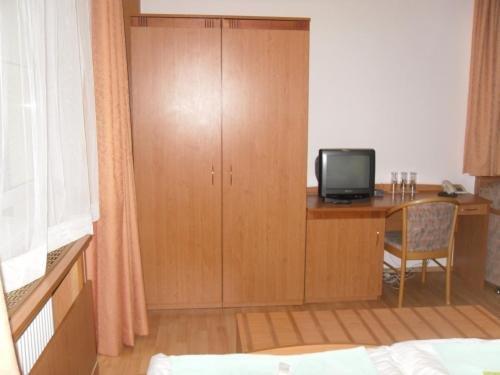 Hotel Annahof - фото 3