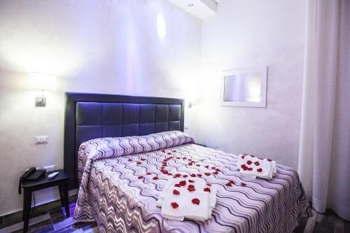 Orsa Maggiore Hotel - фото 1