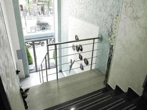 Orsa Maggiore Hotel - фото 18