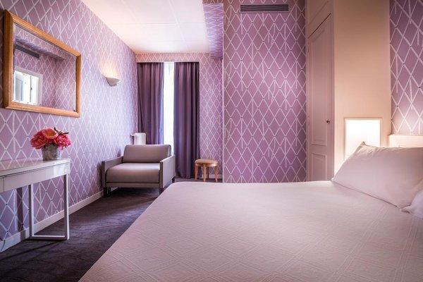 Hotel Royal Opera - фото 1