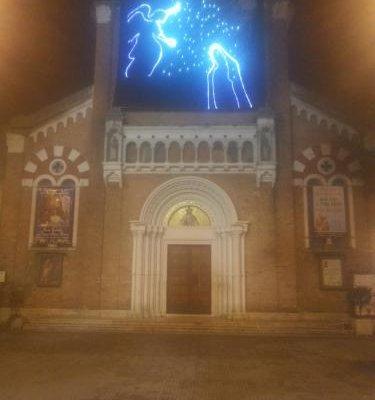 Albergo Santa Rosa - фото 16