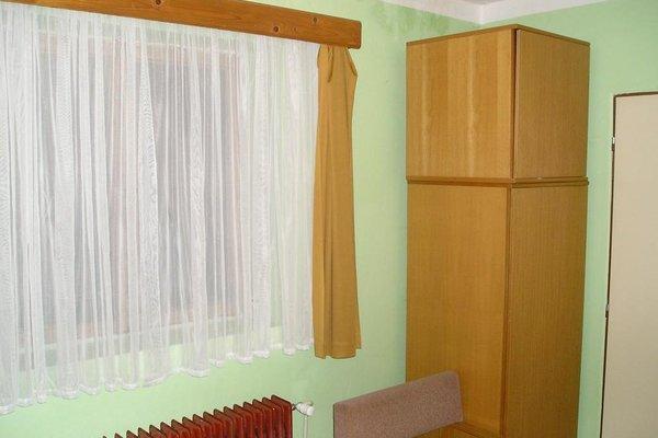 Hotel U Kaple - фото 11