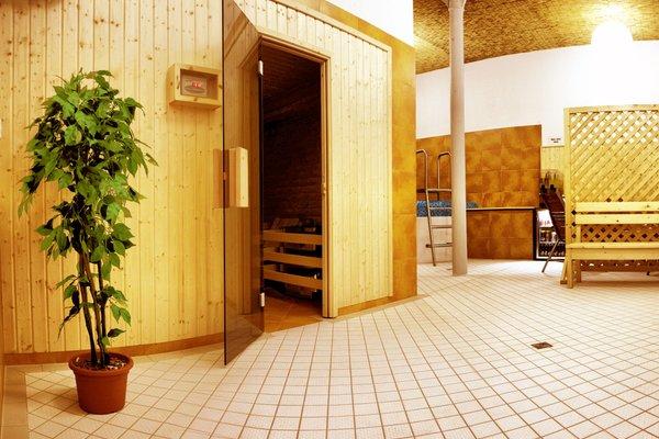 Hotel Vyprez - Decin - фото 16