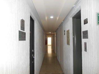 Hotel Senorial - фото 13