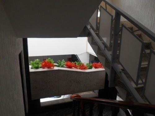 Hotel Senorial - фото 18