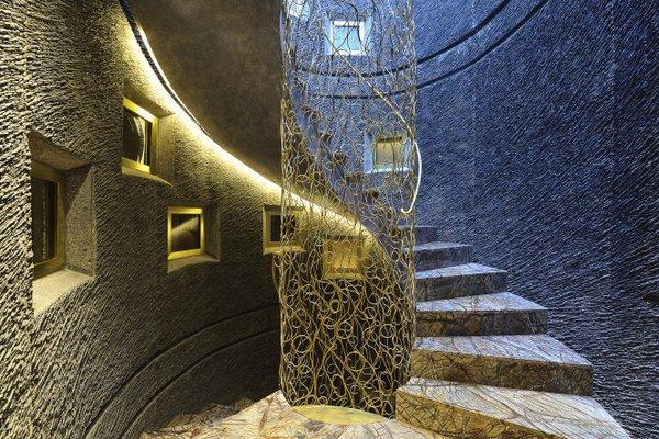 Hotel Bagues - фото 14