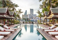 Отзывы The Peninsula Bangkok, 5 звезд
