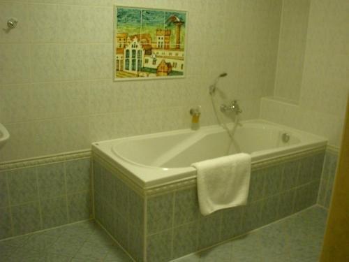 Hotel u Sladka - фото 12