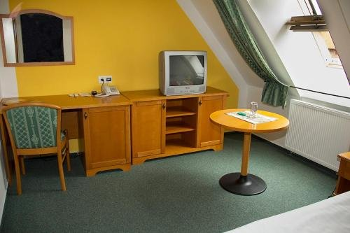 Hotel u Sladka - фото 5