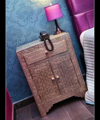 Guest House Verone Rocourt - фото 15