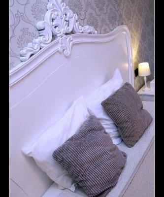 Guest House Verone Rocourt - фото 6