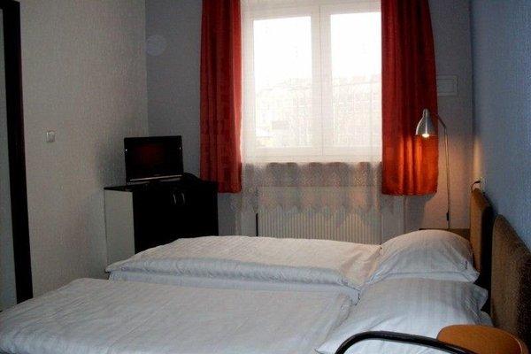 Promohotel Slavie - фото 3