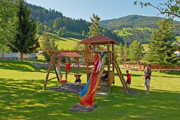 Sonnberg Ferienanlage - фото 17
