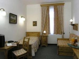 Hotel The Old Inn - фото 3