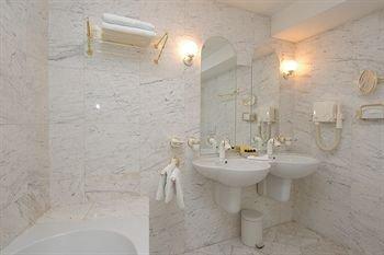 Hotel Dvorak Cesky Krumlov - фото 7