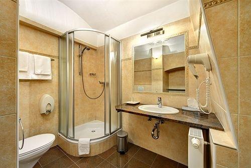 Hotel Konvice - фото 5