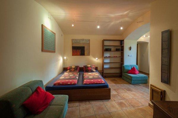 Hostel 99 - фото 1
