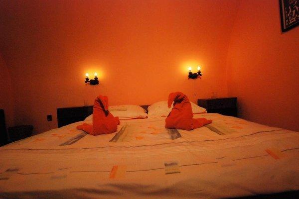 Hostel 99 - фото 2