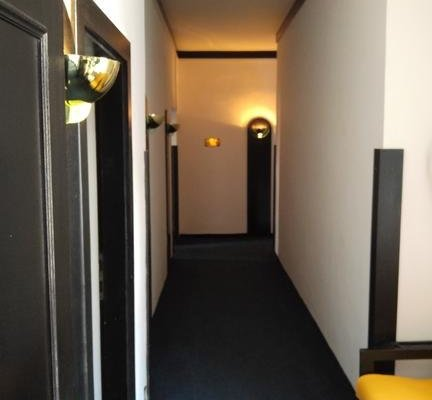 Hotel CB Royal - фото 15