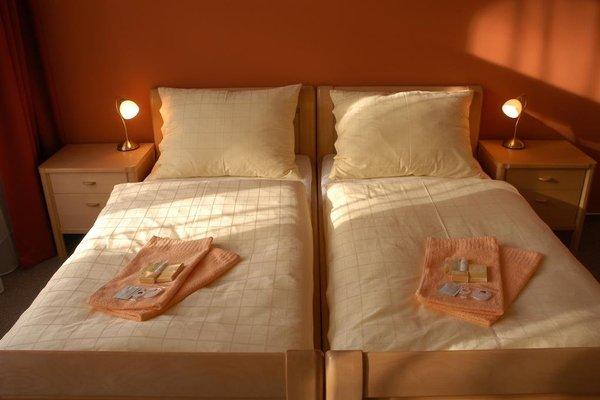 Hotel Zvonarna - фото 3