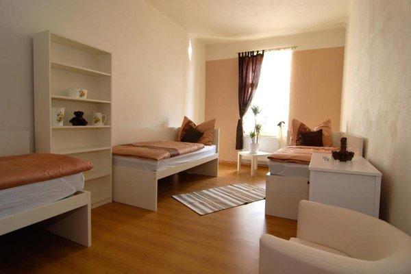 Fontana Pizzeria - Pension - фото 11