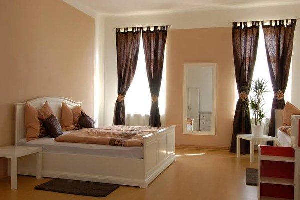 Fontana Pizzeria - Pension - фото 19