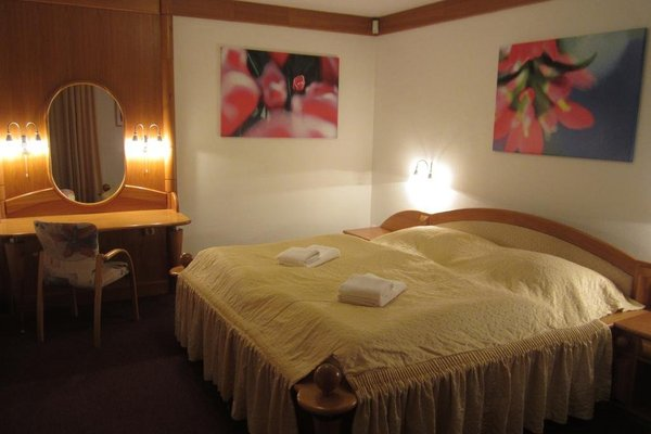 Hotel Prosper - фото 2