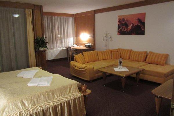 Hotel Prosper - фото 6