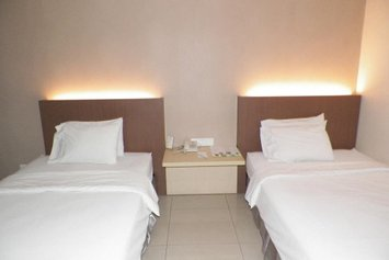 Citarum Hotel