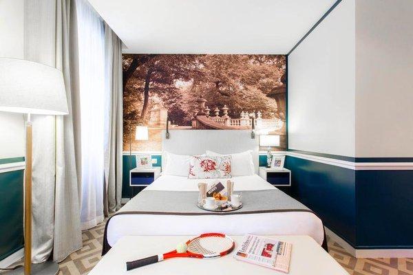 Fraser Suites Le Claridge Champs-Elysees - фото 3