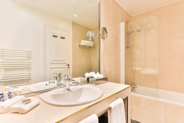 Fraser Suites Le Claridge Champs-Elysees - фото 8