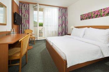 Orea Resort Santon - фото 1