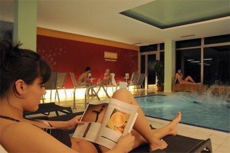 Orea Resort Santon - фото 16
