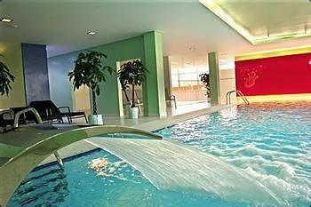 Orea Resort Santon - фото 18