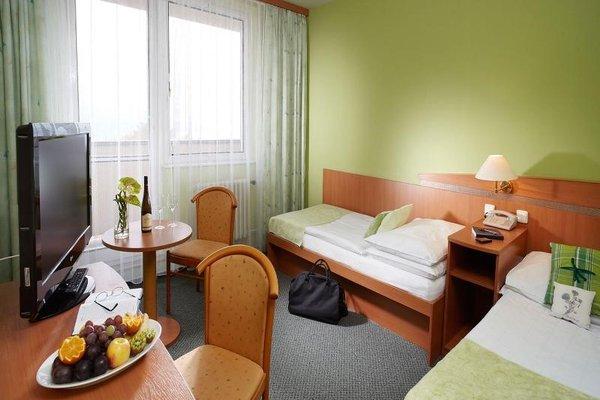 Orea Resort Santon - фото 3