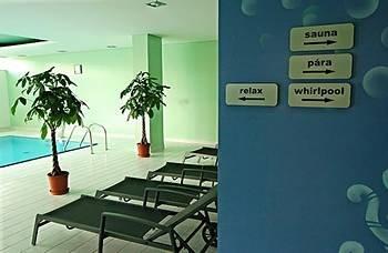 Orea Resort Santon - фото 8