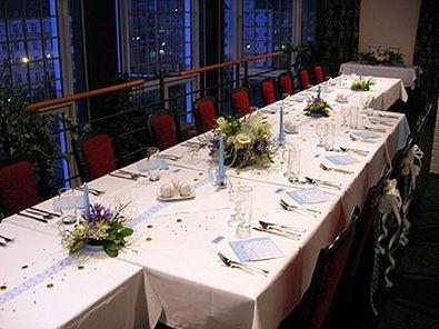 A-Austerlitz Hotel - фото 11