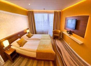 Avanti Hotel - фото 3