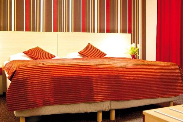 Hotel Albellus - фото 2